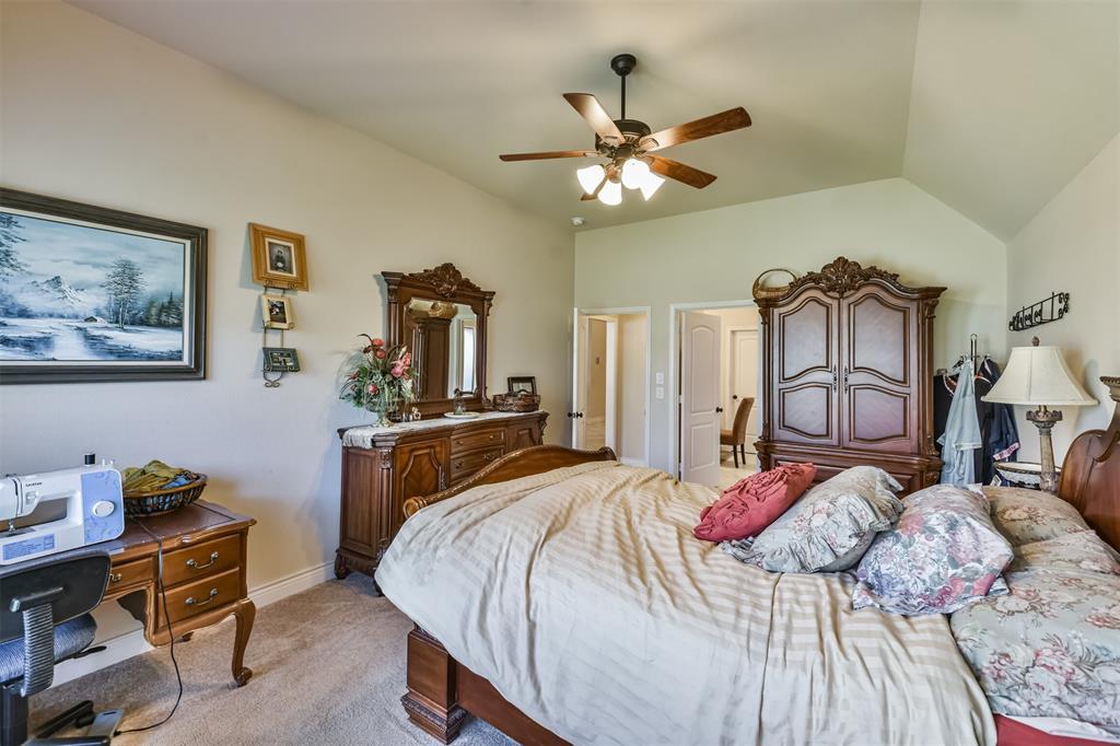 Off Market | 3818 Trophy Ridge Drive Spring, Texas 77386 26