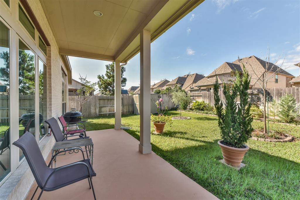 Off Market | 3818 Trophy Ridge Drive Spring, Texas 77386 30