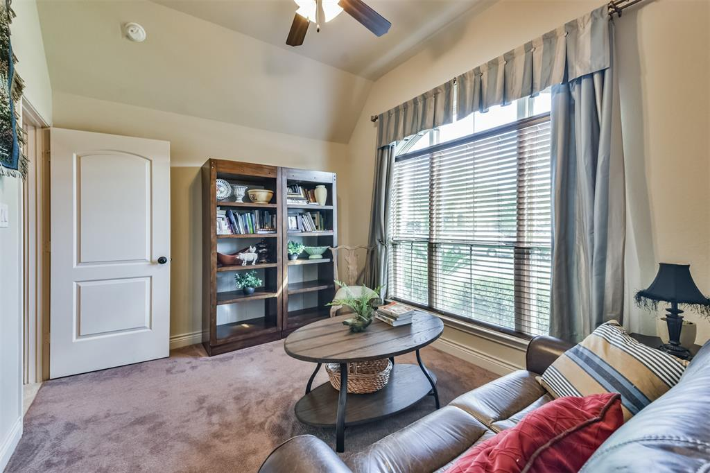 Off Market | 3818 Trophy Ridge Drive Spring, Texas 77386 4