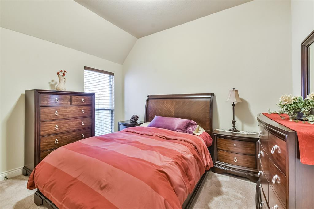 Off Market | 3818 Trophy Ridge Drive Spring, Texas 77386 6