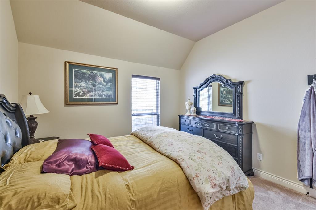 Off Market | 3818 Trophy Ridge Drive Spring, Texas 77386 8