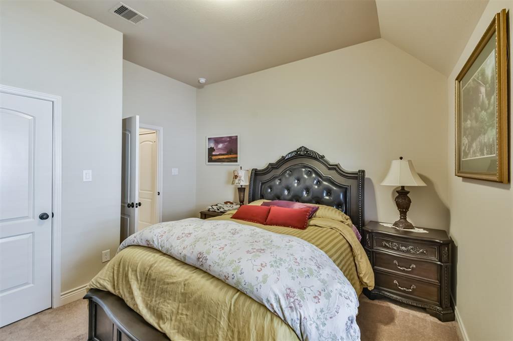 Off Market | 3818 Trophy Ridge Drive Spring, Texas 77386 9