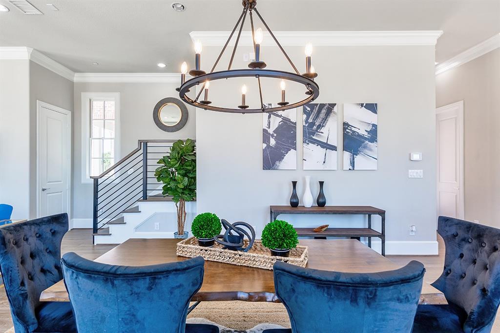 Sold Property | 14977 Oak Street Addison, Texas 75001 0
