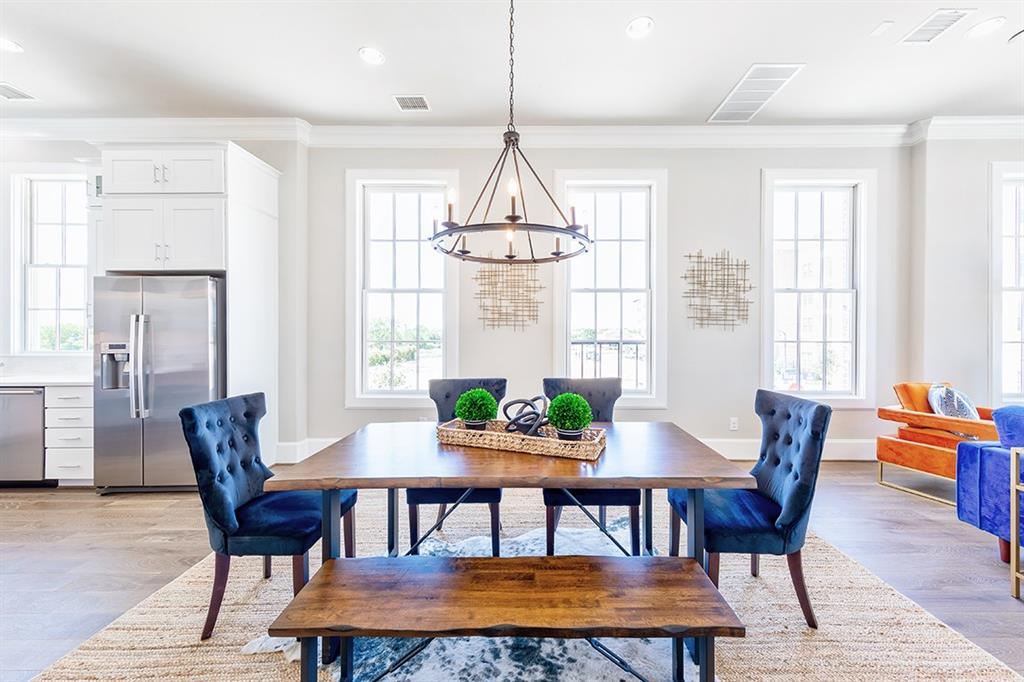 Sold Property | 14977 Oak Street Addison, Texas 75001 2