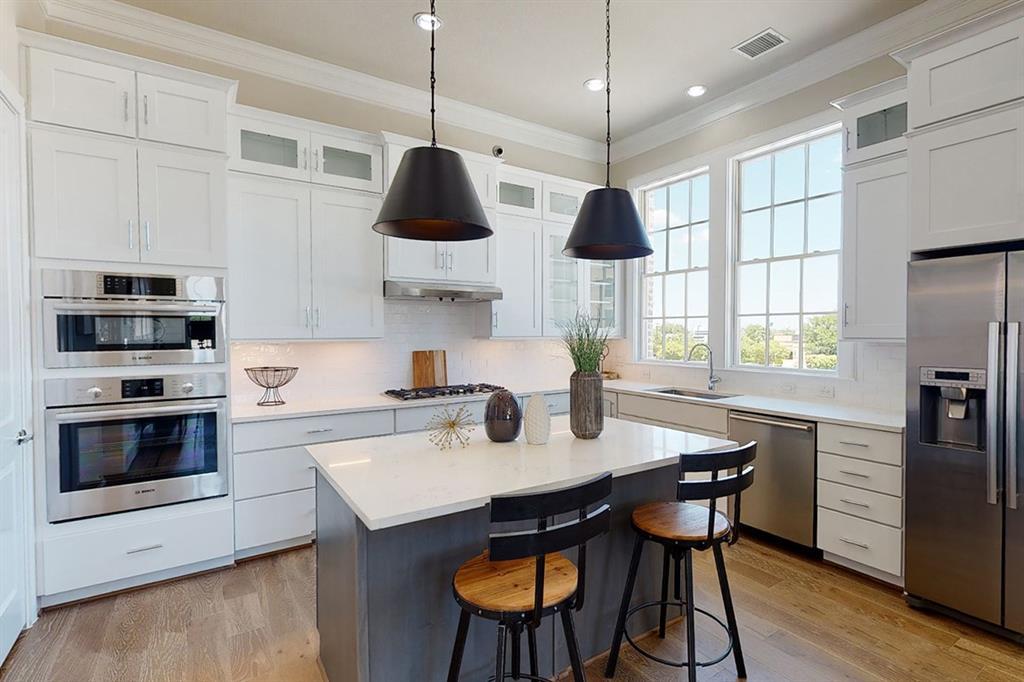Sold Property | 14977 Oak Street Addison, Texas 75001 6