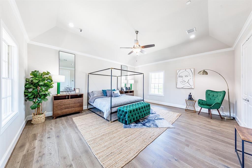 Sold Property | 14977 Oak Street Addison, Texas 75001 8