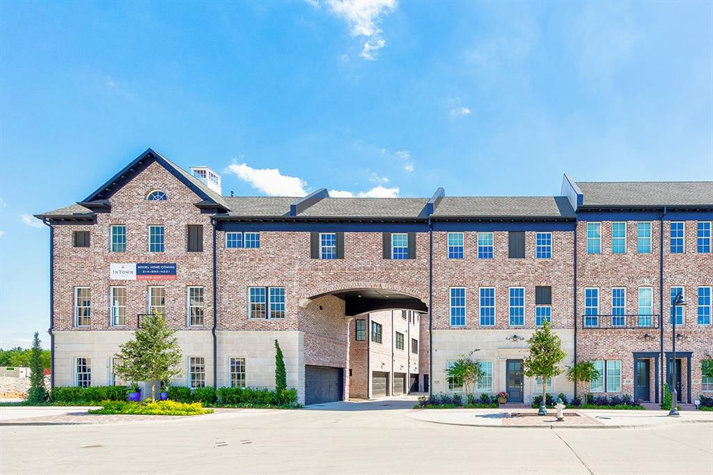 Sold Property | 14977 Oak Street Addison, Texas 75001 9