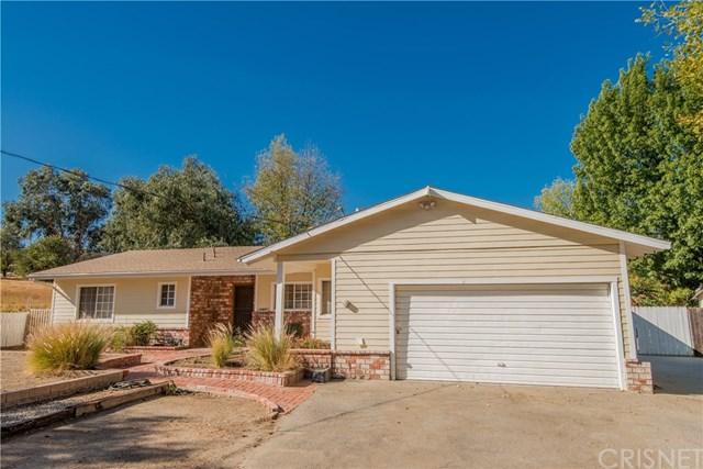 Closed | 10601 Independence  Avenue Chatsworth, CA 91311 1