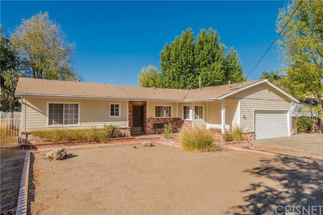 Closed | 10601 Independence  Avenue Chatsworth, CA 91311 2