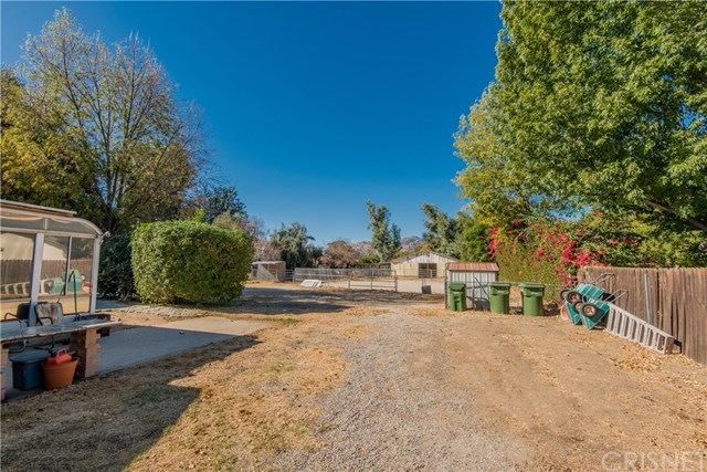 Closed | 10601 Independence  Avenue Chatsworth, CA 91311 5