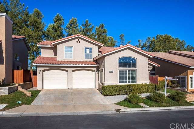 Pending | 2922 Rolling Meadow  Drive Chino Hills, CA 91709 0