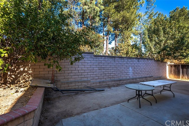 Pending | 2922 Rolling Meadow  Drive Chino Hills, CA 91709 29