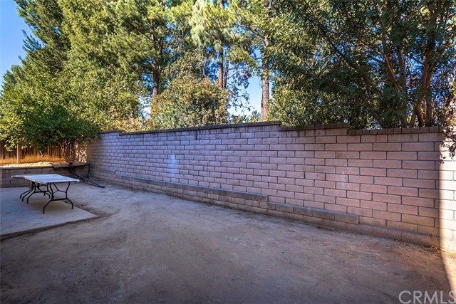 Pending | 2922 Rolling Meadow  Drive Chino Hills, CA 91709 30