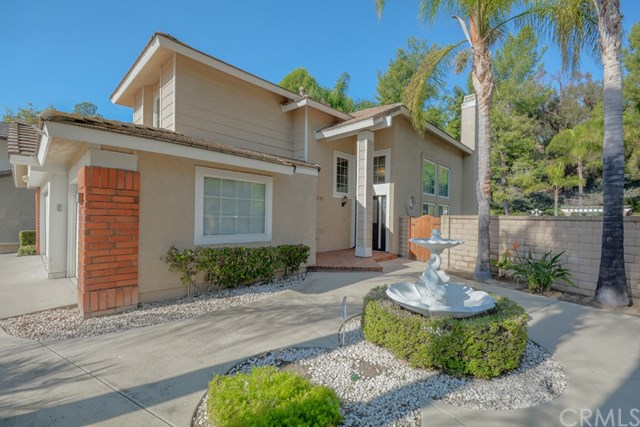 Closed | 14108 Evening View  Drive Chino Hills, CA 91709 3