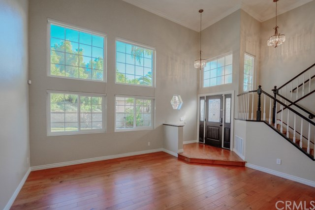 Closed | 14108 Evening View  Drive Chino Hills, CA 91709 5