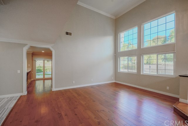 Closed | 14108 Evening View  Drive Chino Hills, CA 91709 6