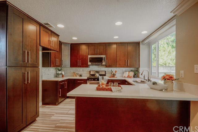 Closed | 14108 Evening View  Drive Chino Hills, CA 91709 8