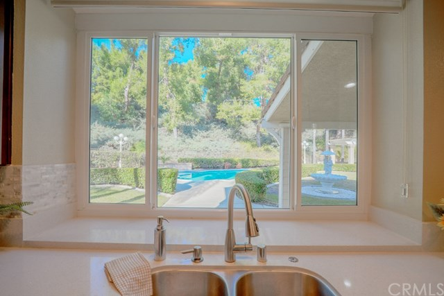 Closed | 14108 Evening View  Drive Chino Hills, CA 91709 11