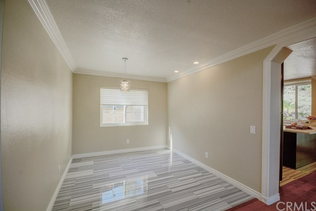 Closed | 14108 Evening View  Drive Chino Hills, CA 91709 14