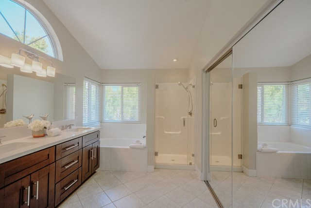 Closed | 14108 Evening View  Drive Chino Hills, CA 91709 25