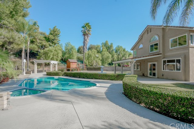 Closed | 14108 Evening View  Drive Chino Hills, CA 91709 34