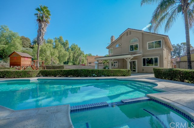 Closed | 14108 Evening View  Drive Chino Hills, CA 91709 36