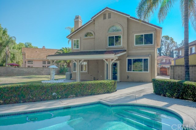 Closed | 14108 Evening View  Drive Chino Hills, CA 91709 37