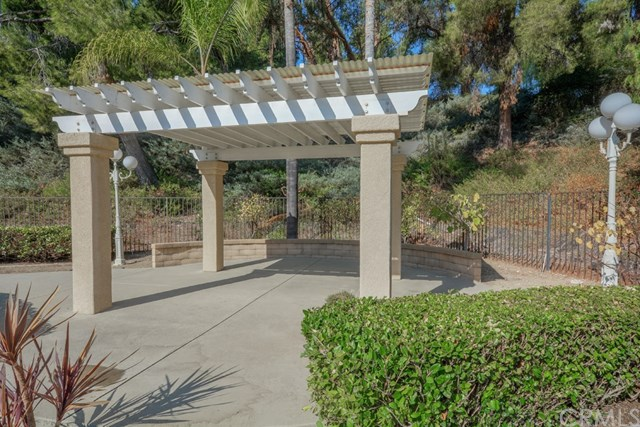 Closed | 14108 Evening View  Drive Chino Hills, CA 91709 40