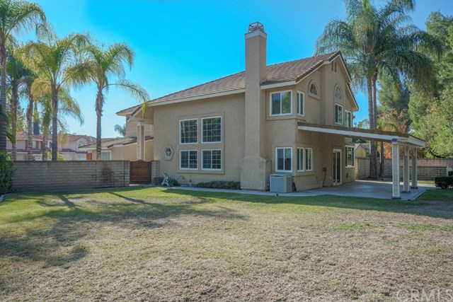 Closed | 14108 Evening View  Drive Chino Hills, CA 91709 41
