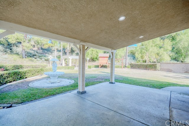 Closed | 14108 Evening View  Drive Chino Hills, CA 91709 42
