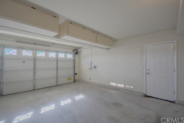 Closed | 14108 Evening View  Drive Chino Hills, CA 91709 43