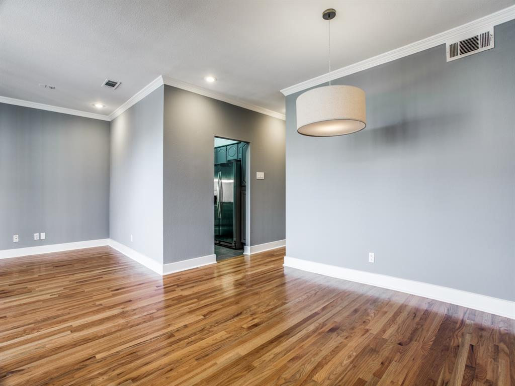 Active Contingent | 3208 Cole  Avenue #1208 Dallas, TX 75204 4