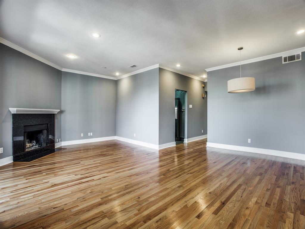 Active Contingent | 3208 Cole  Avenue #1208 Dallas, TX 75204 5