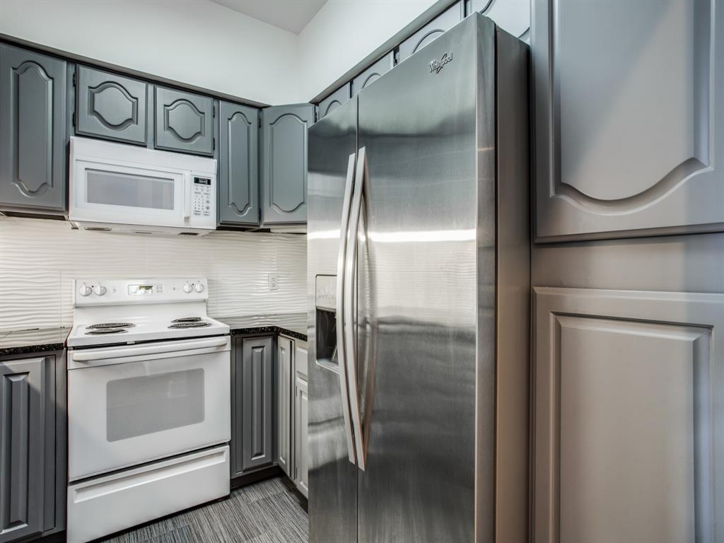 Active Contingent | 3208 Cole  Avenue #1208 Dallas, TX 75204 7