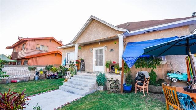 Pending | 5943 Rugby  Avenue Huntington Park, CA 90255 2