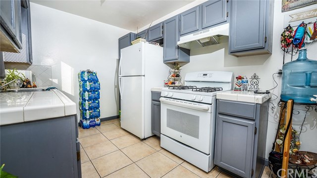 Pending | 5943 Rugby  Avenue Huntington Park, CA 90255 9
