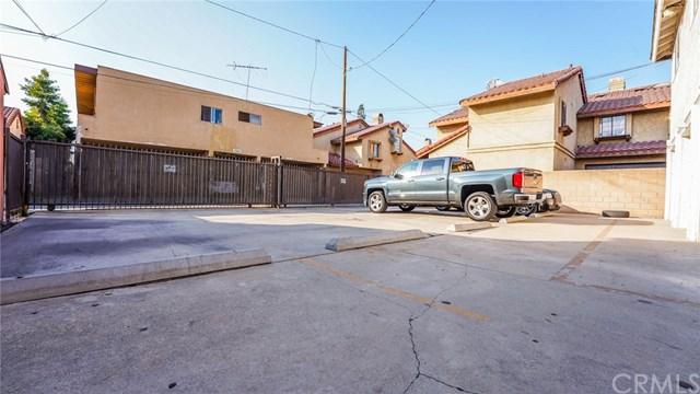 Pending | 5943 Rugby  Avenue Huntington Park, CA 90255 14