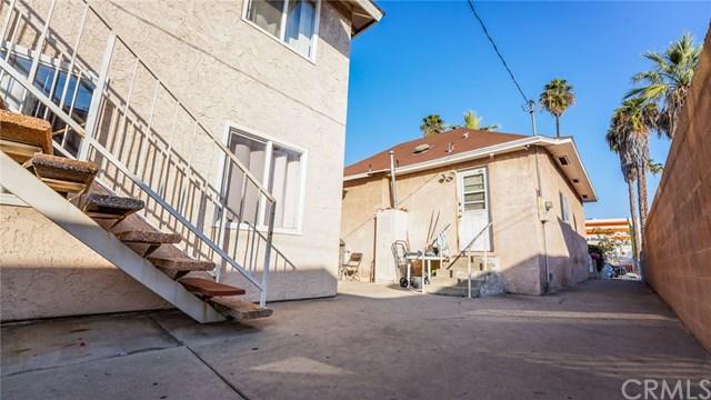 Pending | 5943 Rugby  Avenue Huntington Park, CA 90255 15