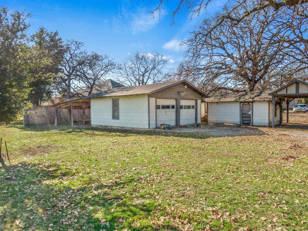 Active | 1509 Tinker  Road #1 Colleyville, TX 76034 6
