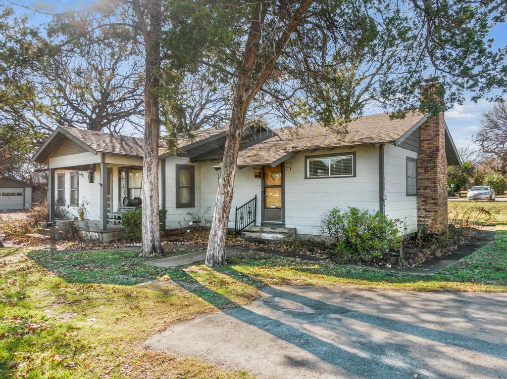 Active | 1509 Tinker  Road #1 Colleyville, TX 76034 8