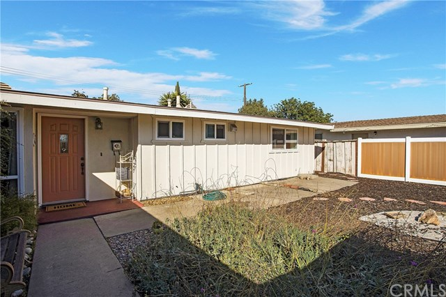 Closed | 254 Villanova Road Costa Mesa, CA 92626 4