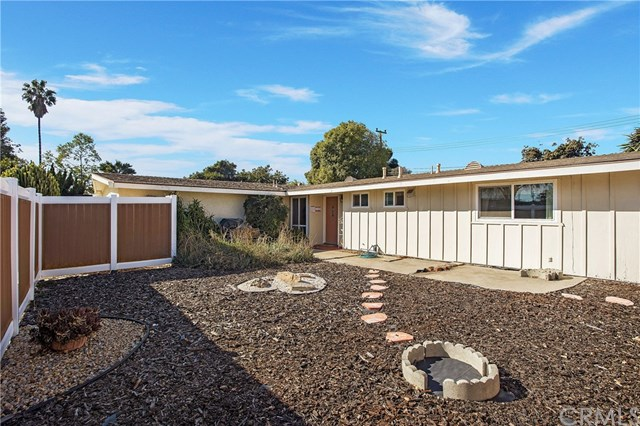 Closed | 254 Villanova Road Costa Mesa, CA 92626 6