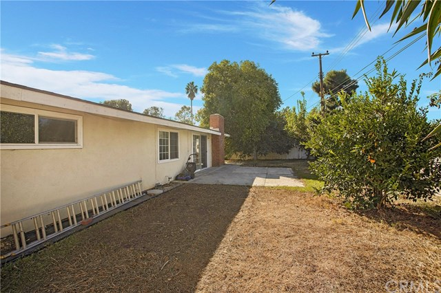 Closed | 254 Villanova Road Costa Mesa, CA 92626 25