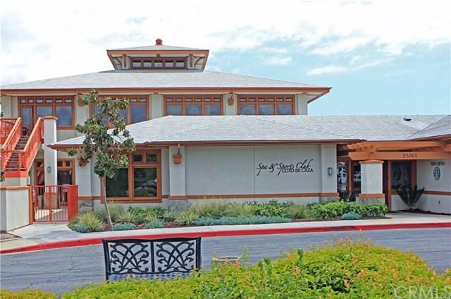 Closed | 7 Pegasus Drive Coto de Caza, CA 92679 41