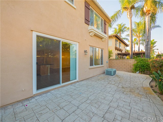 Closed | 15841 Tanberry  Drive Chino Hills, CA 91709 50