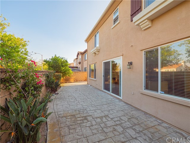 Closed | 15841 Tanberry  Drive Chino Hills, CA 91709 51
