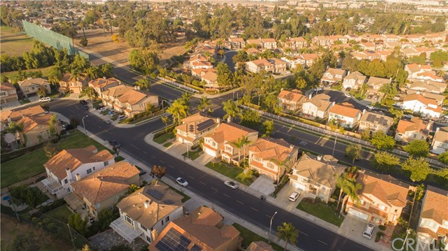 Closed | 15841 Tanberry  Drive Chino Hills, CA 91709 54