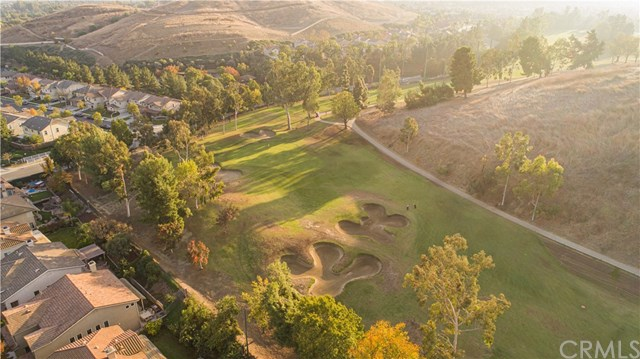 Closed | 15841 Tanberry  Drive Chino Hills, CA 91709 55