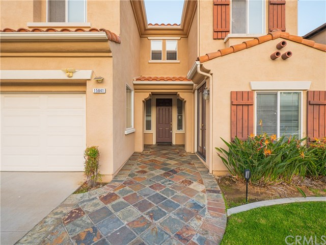 Closed | 15841 Tanberry  Drive Chino Hills, CA 91709 2