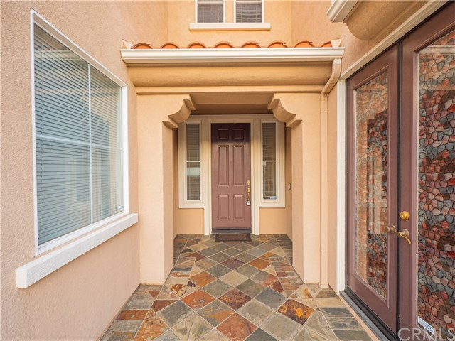 Closed | 15841 Tanberry  Drive Chino Hills, CA 91709 3